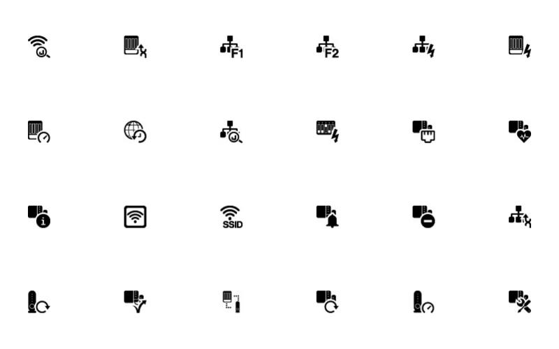 Delphi_icons_contact_sheet